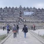 Wisata favorit Jakarta Yogyakarta