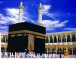UMROH bersama USTAD ABDUL SOMAD…085355506944